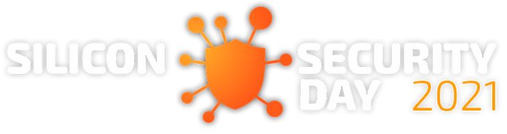 Letras Silicon Security Day 900 px.png
