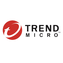 Trendmicro250.png