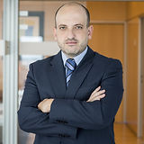 Manuel-beltran_customer-experience_digit