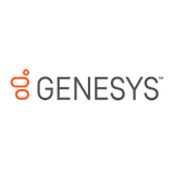 genesys-logo-400.png