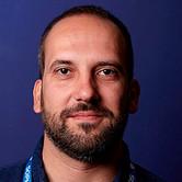 Iván Mateos