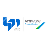 IPM - VMware horizontal.png