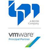 IPM-VMWARE-300.png