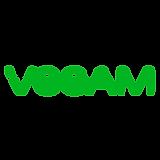 veeam_log.png
