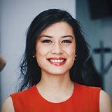 Portrait Tanya TEDxZurich Julian Tse.jpg