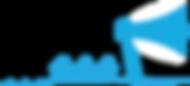 RDCV logo_2019.png