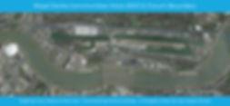 RDCV BOUNDARY MAP.jpg