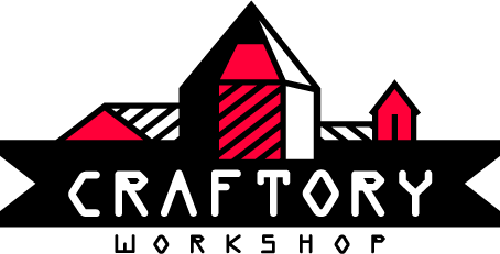 Support Craftory at the Tate