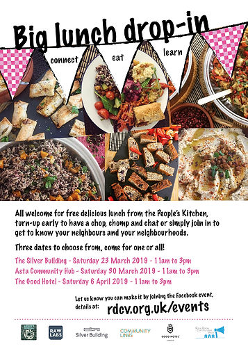 Big lunch drop in flyer2.jpg