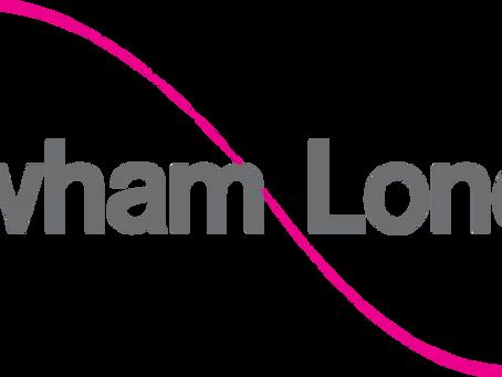 Response to LBN Local Plan Review