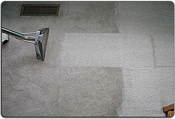 carpet_cleaning1.jpg