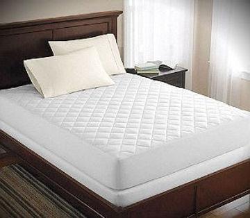 mattress-cleaners-300x262.jpg