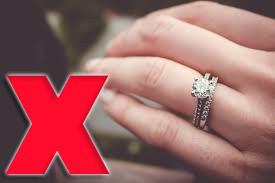 No Rings