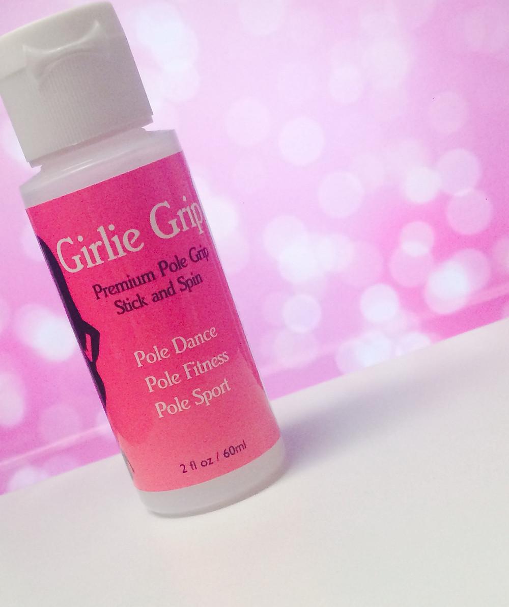 Girlie Grip