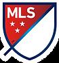 1200px-MLS_crest_logo_RGB_gradient.svg.png