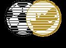 1200px-SAFA_logo.svg 2.png