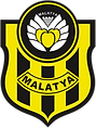1200px-Yeni_Malatyaspor_logo.svg 2.png