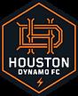 1200px-Houston_Dynamo_FC_logo.svg 2.png