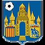 K.V.C._Westerlo_logo 2.png