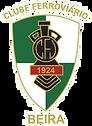 Ferroviário_da_Beira_(logo) 2.png