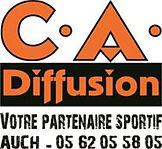 CA Diffusion.jpg