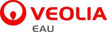 VEOLIA_EAU_logo.jpg