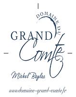 Grand_Comté.png