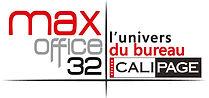 logo MAX OFFICE 32 jpg.jpg