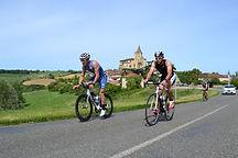 Vélo Lavardens (5).JPG