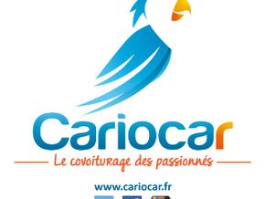 Cariocar, le covoiturage des passionés