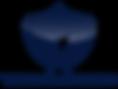 26139_TeachLeading_Logo_K_01 - Larger.pn