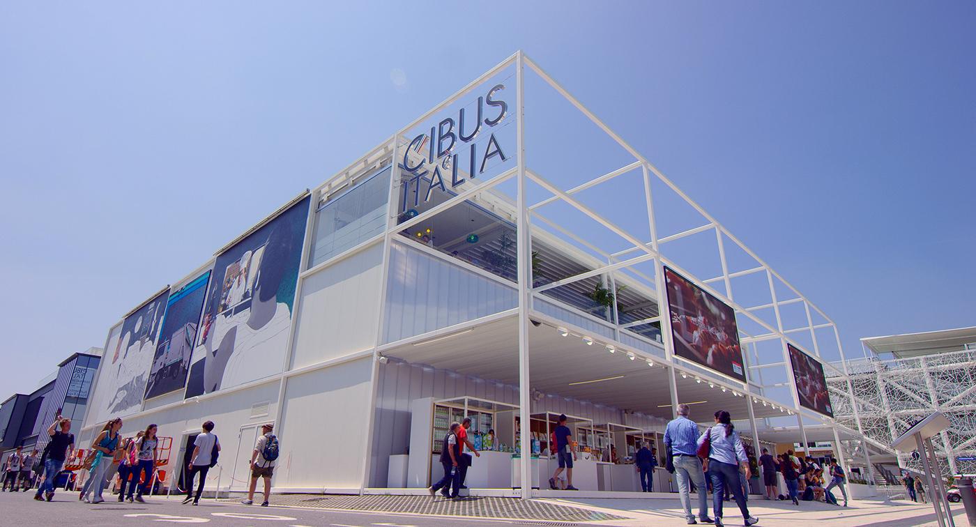 cibus-italia-expo-2015