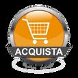 shop acquista.png