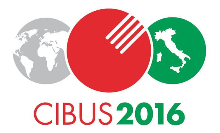 FOOD-MATCH-2016-logo-Cibus1aA