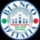 Logo Formaggio Bianco d'Italia.png