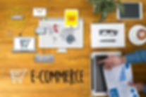 creare sito ecommerce.webp
