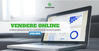 vendere_online_ecommerce.png