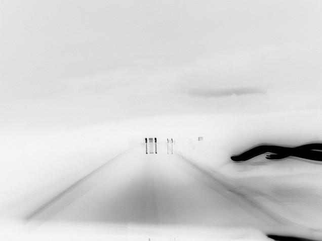 inverted road 2