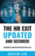 HR EXIT eBook Cover 2 - JPG.jpg