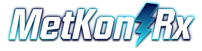 MetKon Rx Logo blue bolt .png