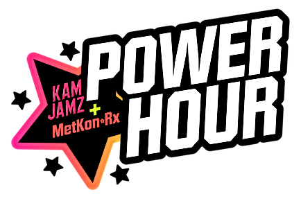 Power Hour Logo.png