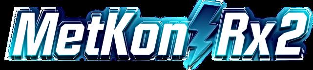 MetKon Rx 2 Logo blue bolt .png