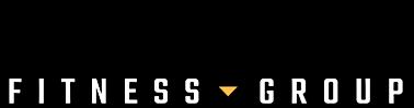 InsureFitness_logo.png