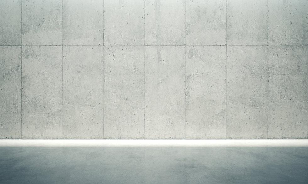 bigstock-Blank-space-interior-wall--d--9