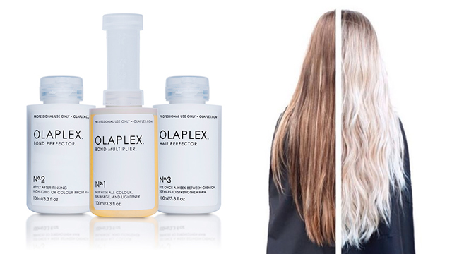 Olaplex-available-at-St-James-Place-Salon