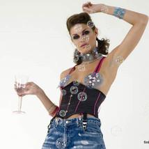 Fashion_Jacci_0277.jpg