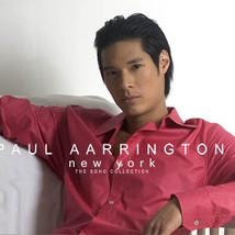 Paul Aarrington