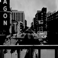 Paragon Theater, Chicago
