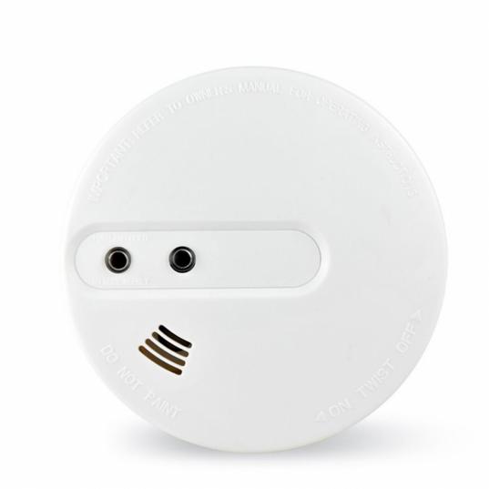 A2 - detecteur-de-fumee-compatible-alarm