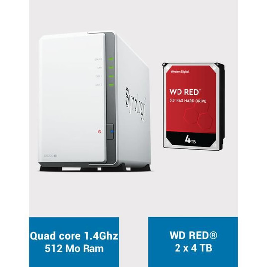 A10 synology-ds220j-serveur-nas-wd-red-8